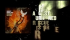 "August Burns Red ""Fault Line"" Lyric Video"
