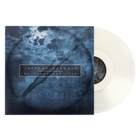 "Silent Planet ""The Night God Slept"" Vinyl"
