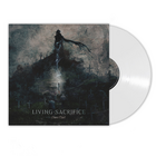 "Living Sacrifice ""Ghost Thief"" Vinyl"