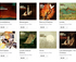 August Burns Red iTunes Catalog Sale
