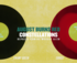 "August Burns Red to Re-Press ""Constellations"" Vinyl"