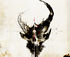 Demon Hunter: Demon Hunter Bio 2014