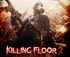 Killing Floor 2 (Video Game Soundtrack) Cover