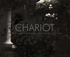 "The Chariot: ""Everything is Alive..."" Cover"