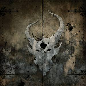 Demon Hunter - Storm The Gates Of Hell - Deluxe Fan Edition