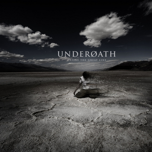Underoath - Define The Great Line (Special Edition)