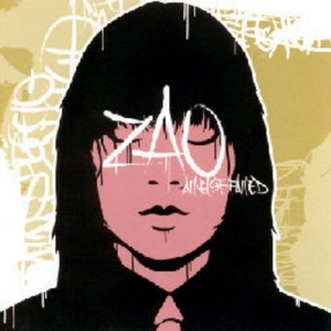 Zao - All Else Failed