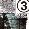 3rd Root - Spirit Of Life EP