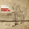 August Burns Red - August Burns Red Presents: Sleddin' Hill, A Holiday Album