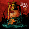 Inhale/Exhale - Bury Me Alive