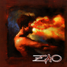 Zao - When Blood & Fire Bring Rest