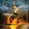 Living Sacrifice - Conceived In Fire