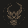 Demon Hunter - Outlive