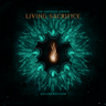 Living Sacrifice - The Infinite Order - Deluxe Edition