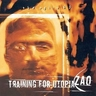 Training For Utopia - Training for Utopia/Zao [Split EP]