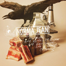 Norma Jean - Birds and Microscopes and Bottles of Elixirs and Raw Steak and a Bunch of Songs