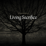 Living Sacrifice - In Memoriam