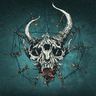 Demon Hunter - True Defiance - Deluxe Edition