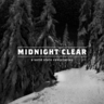 Various Artists - Midnight Clear