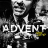 Advent - Naked and Cold