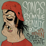 Various Artists - Songs from the Penalty Box Vol. 7