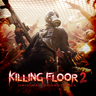 Various Artists - Killing Floor 2 (Video Game Soundtrack)