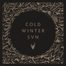 Demon Hunter - Cold Winter Sun