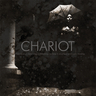 The Chariot - Everything is Alive, Everything is Breathing, Nothing is Dead, and Nothing is Bleeding